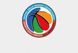 TDR2018, la Lombardia fa il pieno per il secondo anno, i risultati delle finali