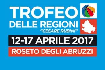 TDR2017, la Lombardia fa il pieno, i risultati finali