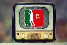 15/04 – 18:00: Imola-Montegranaro su LNP Tv Pass