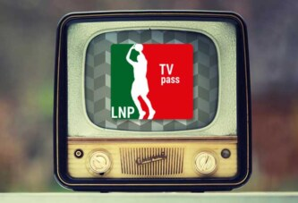 15/04 – 18:00: Imola-Montegranaro su LNP Tv Pass