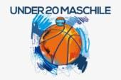 U20, Unipol Banca alla Finale NazionaleEccellenza