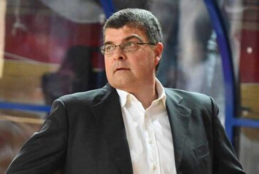 Virtus, le parole di coach Ramagli post Varese