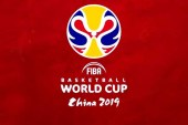 Mondiale 2019, Azzurri nel Gruppo D