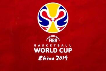 FIBA World Cup 2019: Italia al Mondiale dopo 13 anni