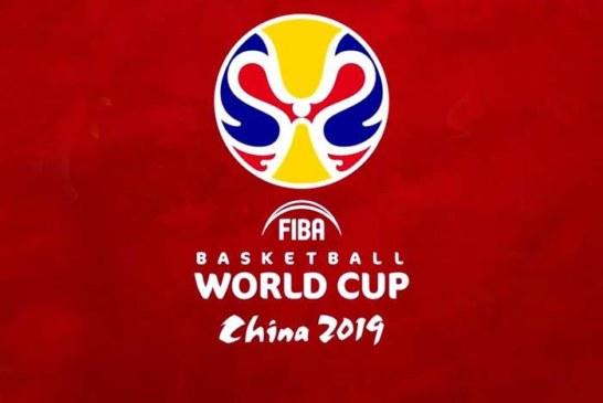FIBA World Cup 2019, i precedenti dell'Italia con le avversarie del Girone D