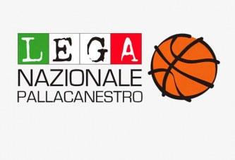 Serie A2 2017-18, a Trieste la Supercoppa LNP