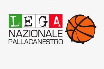 Serie A2 Est: Calendario 2017-18