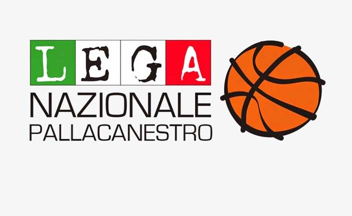 Serie A2, playoff e playout. Classificazione, formula, date e note