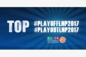 A2 Playoff – Quarti Gara3, i migliori
