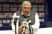 A2 Playoff – Quarti Gara3, Pillastrini post match Fortitudo