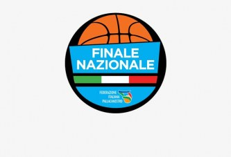 Finale Nazionale Under 16: Virtus ai Quarti