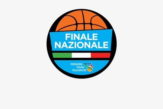 Finali Nazionali Under 18: la Virtus ai Quarti di Finale