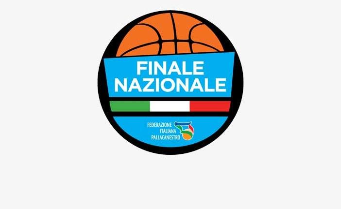 Finale Nazionale Under 16: vince Cantù, la Virtus è quarta