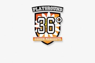 La seconda settimana del Playground pronta a partire