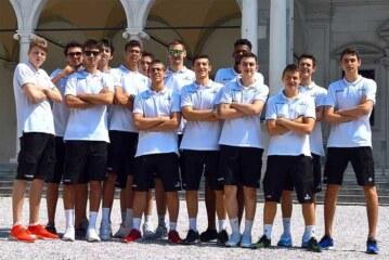 U18, l'Unipol Banca in semifinale nelle Finali Nazionali
