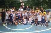Academy ed SG Fortitudo ancora insieme