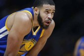 I Los Angeles Clippers interessati a JaVale McGee