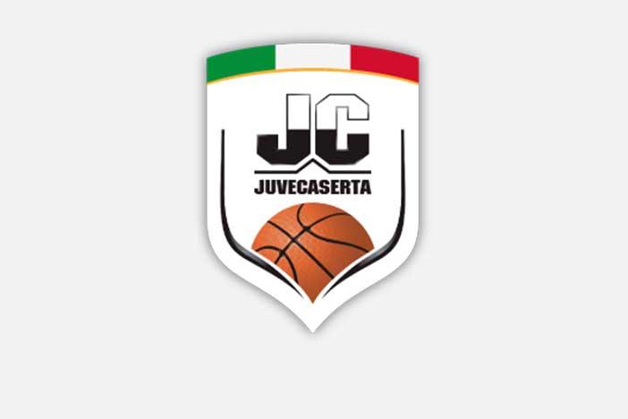 JuveCaserta risponde alla decisione del CONI