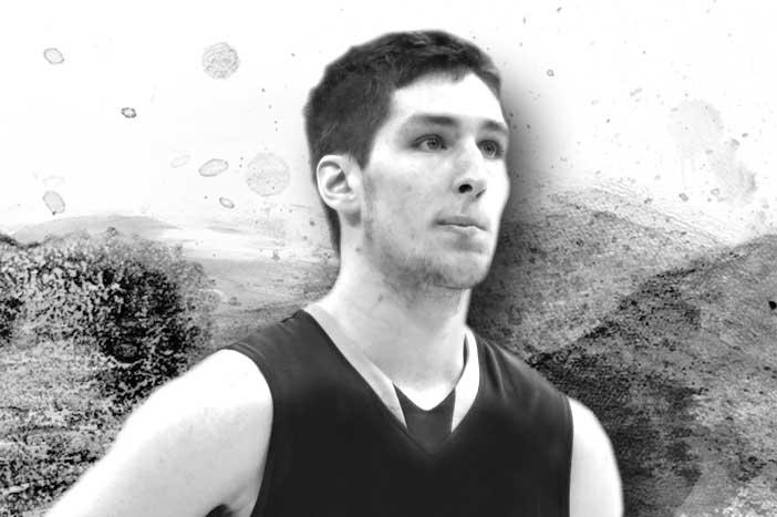 Virtus, Ryan Arcidiacono firma coi Bulls?