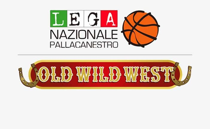 Serie A2 Old Wild West, Top Ten 23. Giornata