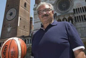 Nazionale, da oggi al lavoro a Roma. I convocati di Sacchetti