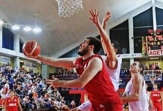 Imola, bene lo scrimmage contro Lugo