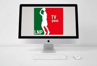 17/03 – 20:30: Bergamo-Imola su LNP Tv Pass