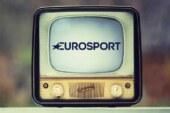 02/01 – 20:45: Virtus-Pistoia su Eurosport