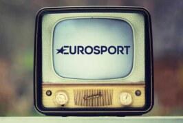 21/01 – 18:00: Virtus-Trento su EurosportPlayer