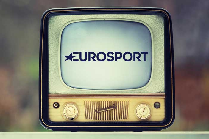 10/12 – 18:15: Cantù-Virtus su Eurosport Player