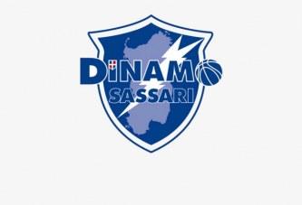 Sassari, le parole di Pasquini pre match Virtus