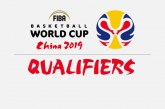 FIBA World Cup 2019 Qualifiers: le parole di Aradori e Crosariol