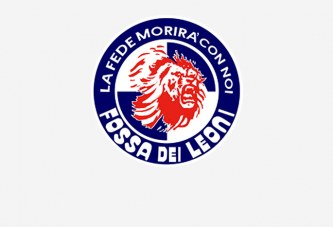 La Fossa dei Leoni conferma la trasferta a Treviso