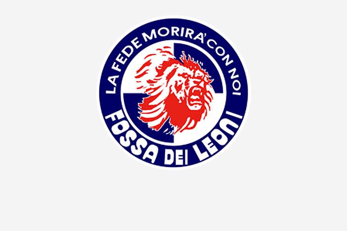 La Fossa dei Leoni organizza si per il match con Ravenna