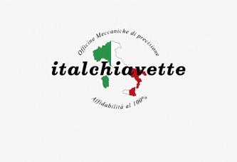 Fortitudo, Italchiavette è il primo Socio sostenitore della Fondazione