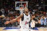 Virtus, il preview del match contro Brindisi