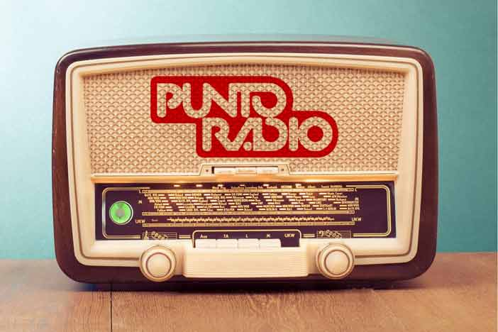 11/10 – 18:00: Virtus, Pajola ospite a PuntoRadio