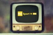 14/02 – 21:00: Olimpia Milano-Virtus Bologna su RaiSport e Eurosport