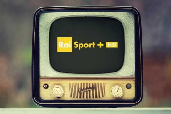 16/02 – 18:00: Vanoli Cremona-Virtus Bologna su RaiSport e Eurosport
