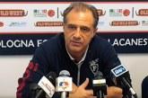 Fortitudo, le parole di Comuzzo pre match Montegranaro