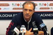 Fortitudo, le parole di Comuzzo pre match Forlì