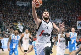 Virtus, il preview del match contro Varese