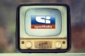 02/03 – 18:00: Fortitudo Bologna-Virtus Roma su Sportitalia