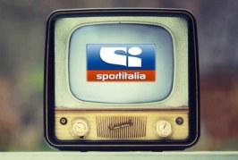 A2 Playoff 2019, semifinali: la copertura televisiva su Sportitalia