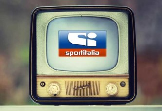 17/10 – 18:30: Martino e Carraretto su Sportitalia
