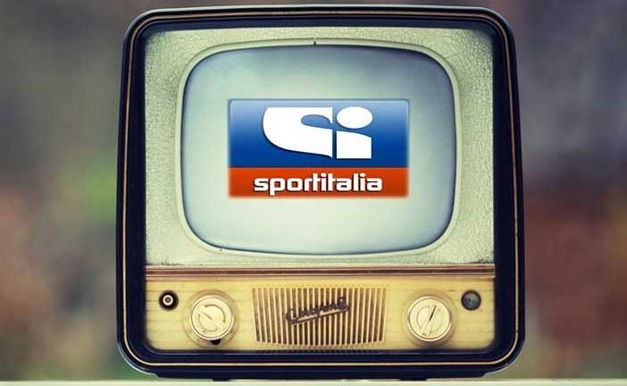 03/03 – 18:45: Fortitudo Bologna-Treviso su Sportitalia