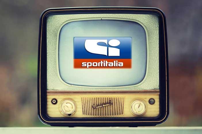 Serie A2 Old Wild West: le dirette dal 3 al 17 dicembre su Sportitalia