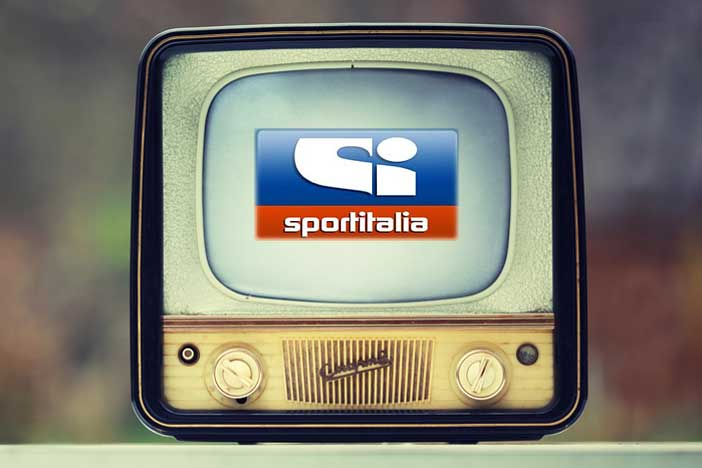 03/12 – 12:00: Treviso-Fortitudo, copertura mediatica