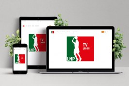 11/03 – 18:00: Imola-Verona su LNP Tv Pass