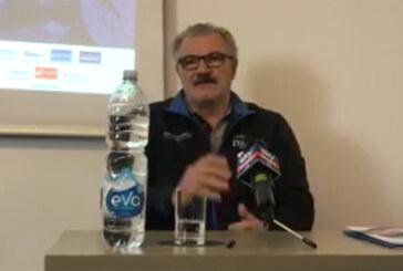 Nazionale, le parole di Sacchetti e Datome post match Ungheria